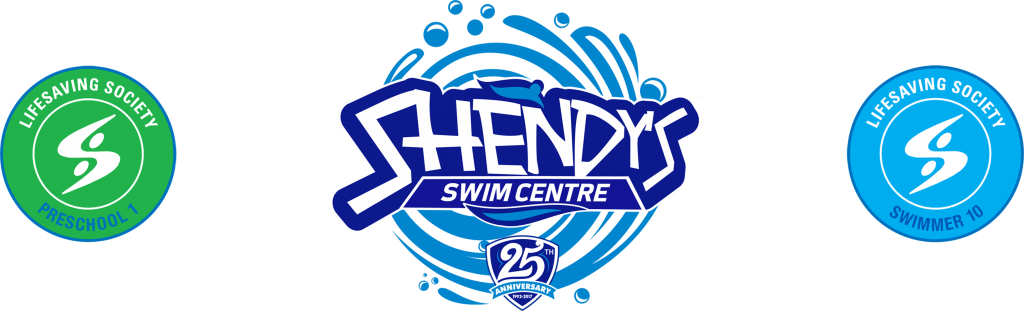 The oldest day camp in Canada: Camp Robin Hood has partnered with renowed swim school Shendy's Swim Centre to make two great programs even better!