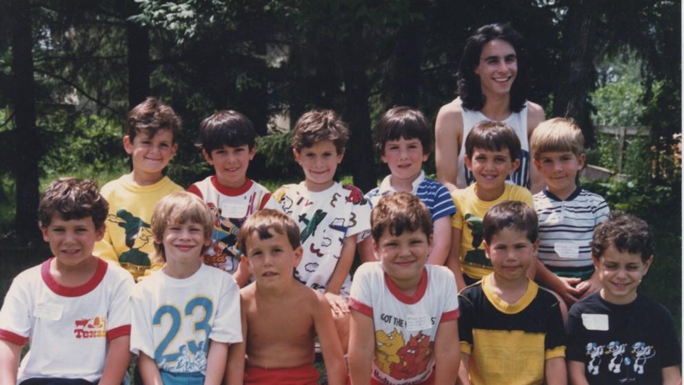 CRH 1986