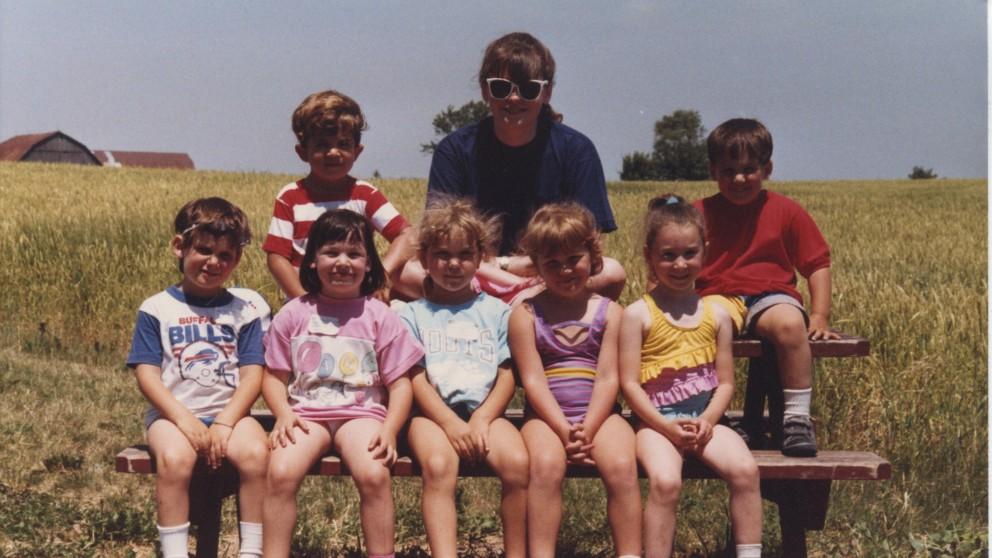 CRH 1987