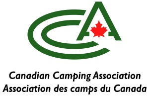 Camp Robin Hood is a proud member of the Canadian Camping Association