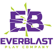 Everblast Play Company provides specialty activities at Camp Robin Hood.