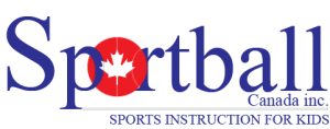 Since opening in Canada, Sportball has been a favourite specialty activity for Camp Robin Hood campers.