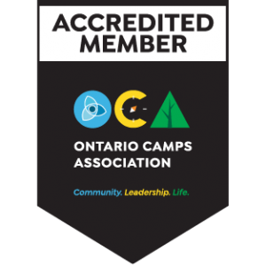 Accredited Member